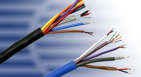 Lựa chọn dây điện âm tường