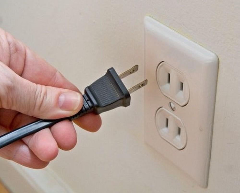 Hiểu rõ nhu cầu khi mua ổ cắm điện